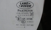 Pilkington4
